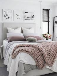 deco chambre cosy 5 idées pour une déco chambre cosy toile design et moderne d izoa