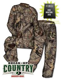 Mossy Oak Duck Blind Camo Clothing Products Of Hecs Stealthscreen