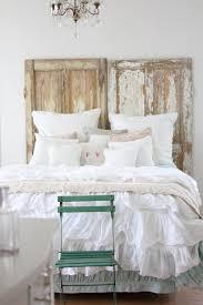 Bedroom Sets White Cottage Style Cottage Style White Bedroom Furniture Vivo Furniture