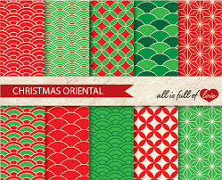 christmas pattern red green christmas patterns red green clip art backgrounds japan