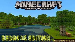 minecraft 8 1 apk free minecraft pe 1 2 10 1 2 9 1 2 8 apk for ios windows 10