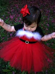 81 best cute baby images on pinterest baby