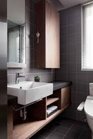 Studio Bathroom Ideas 298 Best Baths Images On Pinterest Room Bathroom Ideas And
