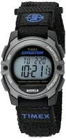 timex black friday deals mens timex indiglo expedition watch t49713 timex pinterest
