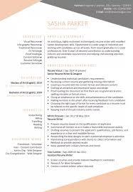 Online Resume Sites by Online Resume Builder Lifehacker Professional Resumes Sample Online