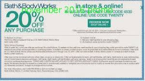 Bed Bath And Beyond Coupon Online Bed Bath And Beyond Coupons Free Printable Coupons Pinterest