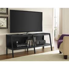 tv stands black brownv stand stands glamorous honey oak
