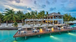 kurumba maldives a kuoni hotel in maldives