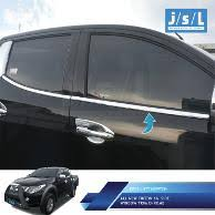 Wiper Mobil Valeo Ukuran 22 Inci 550 Mm lapak gonzzhop gonzhop