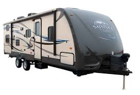 Crossroads Travel Trailer Floor Plans Crossroads Rv Sales Crossroads Rv Sunset Trail Reserve And