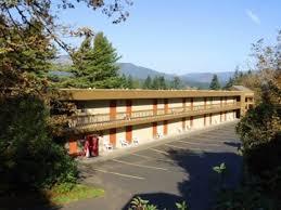 Comfort Inn Hood River Oregon Providence Hood River Memorial Hood River Oregon