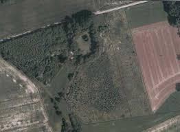 landwirtschaftliche fläche kaufen grundstück kaufen in altomünster immobilienscout24