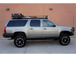 43 best suburban images on pinterest chevrolet suburban cars
