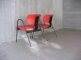 fabricant canapé belgique fabricant chaises belgique lovely fabricant canapé belge 27 nouveau