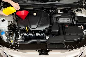 nissan 2000 engine which oil to use for a high mileage nissan maxima