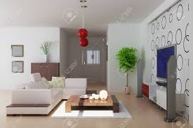 3d wallpaper decor for home living room with wallpaper part 40