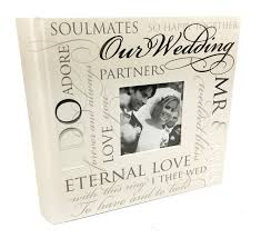 large wedding photo album cheap design photo album find design photo album deals on line at