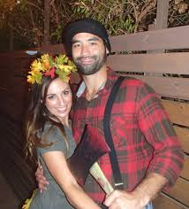 lumberjack costume costume ideas winnie the pooh