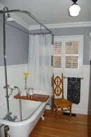 clawfoot tub bathroom designs tree moss benjamin benjamin tree moss treemoss