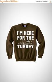 15 thanksgiving sweatshirts 2016 girlshue