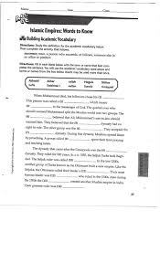 The Mcgraw Hill Companies Worksheet Answers History Mountain View Middle Newberg