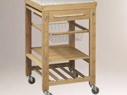 white kitchen cart island kitchen carts island cart big lots white with wood simple real