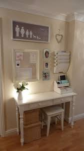 best 25 small bedroom office ideas on pinterest small room 10 clever ways to make your hallway work harder