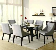 inexpensive dining room furniture inexpensive dining room sets large size of sofa wood dining table