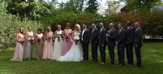 Wedding Venues Columbia Mo Outdoor Wedding Venues Columbia Mo Wedding Venue
