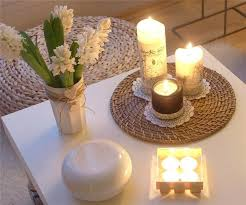 candle centerpieces ideas 22 candles centerpieces and ideas for creative interior decorating