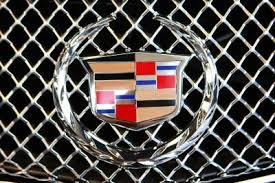 2010 cadillac srx navigation update how to update a cadillac navigation system it still runs your