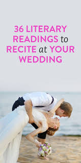 wedding quotes literature wedding quotes literature pics totally awesome wedding ideas