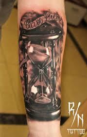 sand clock tattoo designs 42 best hourglass tattoos images on pinterest hourglass tattoo