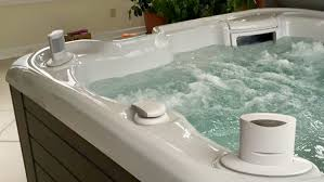 Portable Spa Bathtub 8 Tips For Installing An Indoor Tub Angie U0027s List