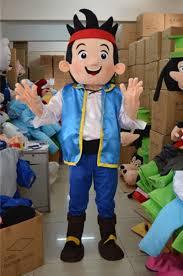 finn and jake halloween costume online buy wholesale pirate jake costume from china pirate jake