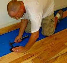Hardwood Floating Floor Floating Hardwood Floors Introduction