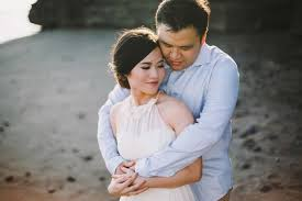 wedding dress rental bali graceful and mountain prewedding in bali by wood