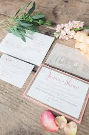 Wedding Invitation Paper 5163 Best Invitations U0026 Paper Images On Pinterest Real Life