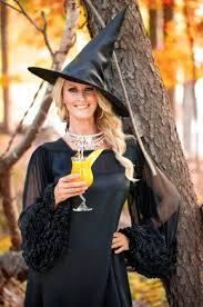 24 best sandra lee u0027s halloween costume ideas images on pinterest