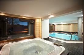 chambre d hotes les saisies réservez votre chambre à l hôtel le calgary aux saisies