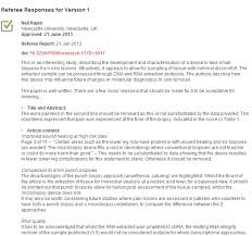 Best Resume Writing Service 2013 by Writing Services Uk
