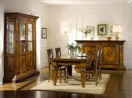 mobili per sala da pranzo mobili per sala da pranzo classici idee creative e innovative