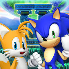 sonic 4 episode ii 1 9 apk for android aptoide