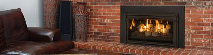 wood fireplaces nick u0027s fireplace outfitters
