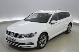 used volkswagen passat cars for sale in bedford bedfordshire