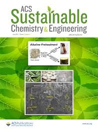 cover 2014 acs sustainable jpg