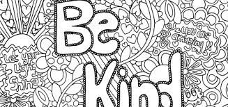 printable hard coloring pages pretty coloring printable hard
