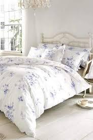 Dusty Blue Duvet Cover Bedding Sets Duvet Covers U0026 Sets Single Double U0026 King Sizes Bhs