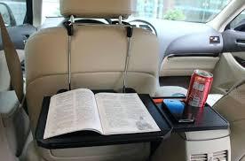 mobile laptop desk for car car laptop desk ventureboard co
