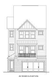saratoga homes floor plans made for life floorplans glenview at arnold mill